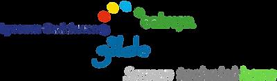 logo Techniekhavo.png
