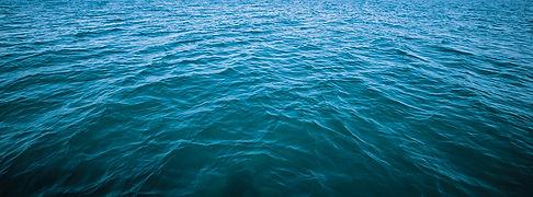 water-banner.jpg