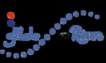 roc gilde logo 3.png