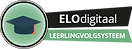 logo Elo.png