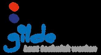 Nieuw logo gilde.png