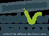 Logo - Je soutiens Codever (1).png