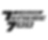 t7 logo.png
