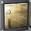 Thumbnail: IKA Oven 125 control - dry glass