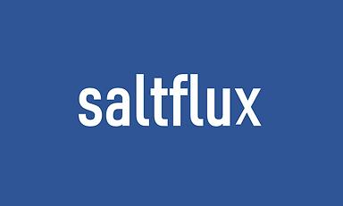 Saltflux.png