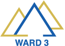 Jun Lin 2021 Logo FINAL PNG web Just Mtns.png