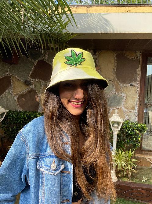 Herbal Hat