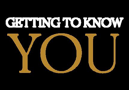 GTKY Logo.png
