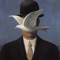 man-in-a-bowler-hat.jpg