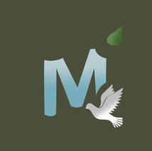 M.mp4