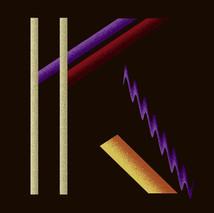 K_1.mp4