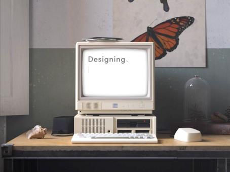 Video & Motion Design