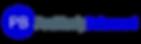 PB Grey Logo.png