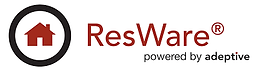 ResWare.png