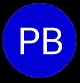 PB Circle Logo.png