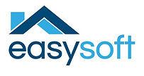 EasySoft.JPG