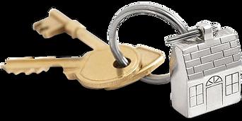 house-keys-2.png