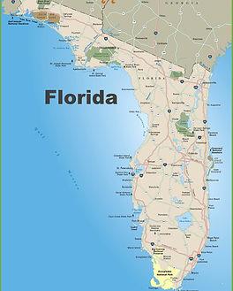 florida-road-map.jpg