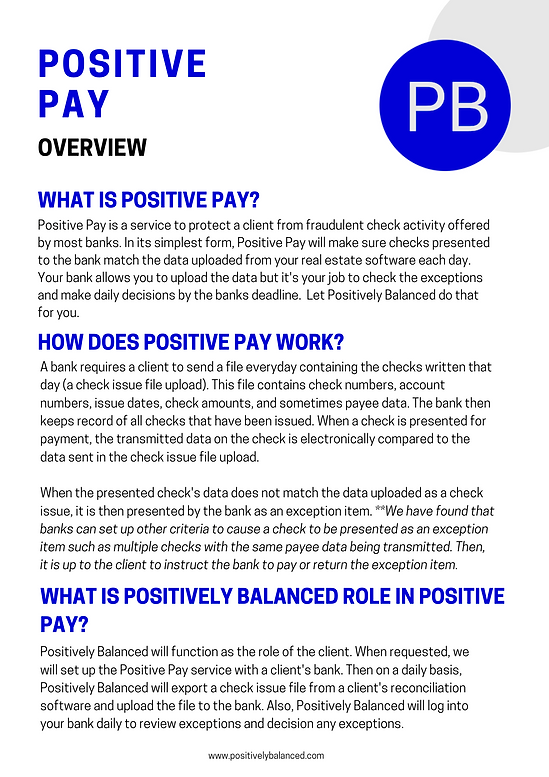 Positive Pay Overview.png