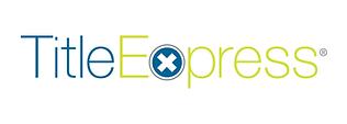 TitleExpress_Logo-RGB.png