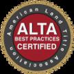 ALTA_logo-98x98-2.png
