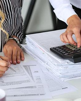 professional-accounting.jpg