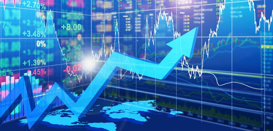 Stock-Charts-1.jpg