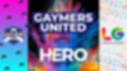 Gaymers United.jpg