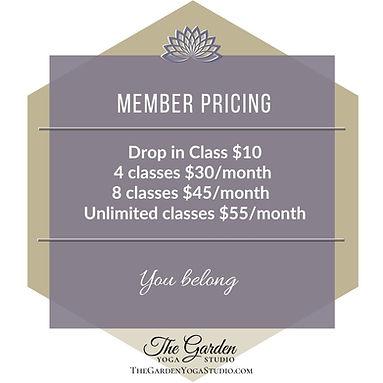Pricing Post (1).jpg