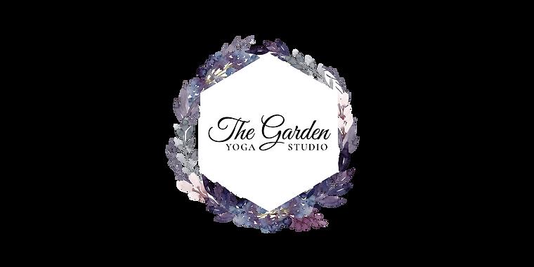 GardenRectangle.png