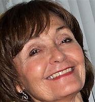 Suzanne Gignac.jpg