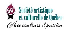 logo-50-SACQ.png
