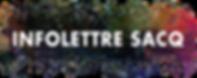 infolettre-sacq.png