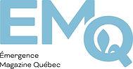 Logo%20EMQ_1_edited.jpg