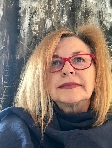 Michele Castonguay
