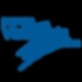 logo-Bleu-Visit'Arts-Québec.png