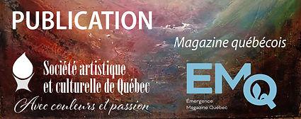 banniere-EMQ.jpg