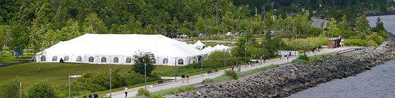 Symposium Visit'Arts-Québec 2018