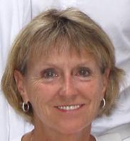 Nicole-Gagnon