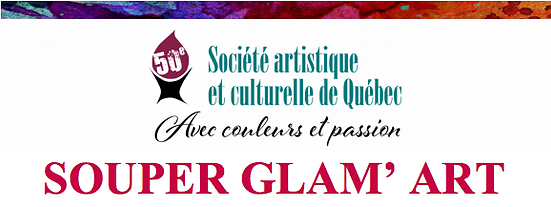 GlamArt.png