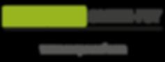 Logo COOPSCO