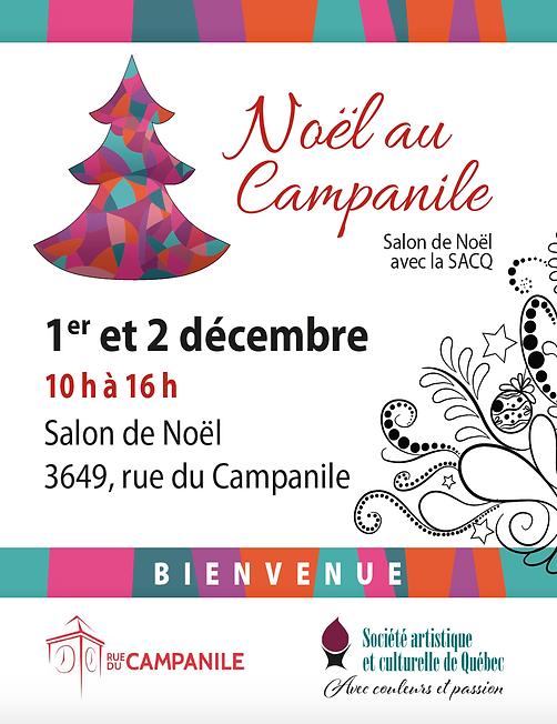 Campanile-Noel.png