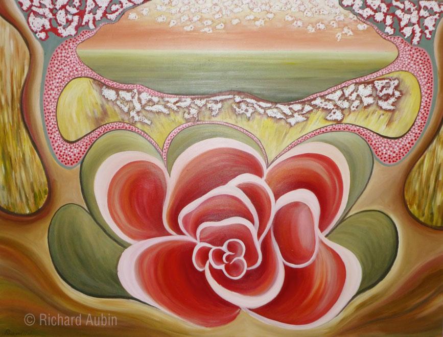 Une-rose-pour-un-printemps-nouveau