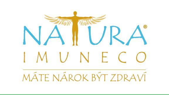 natura-imuneco