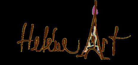 Logo a firemní design