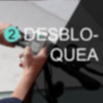 DESBLOQUEA3.png