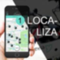 LOCALIZA.png