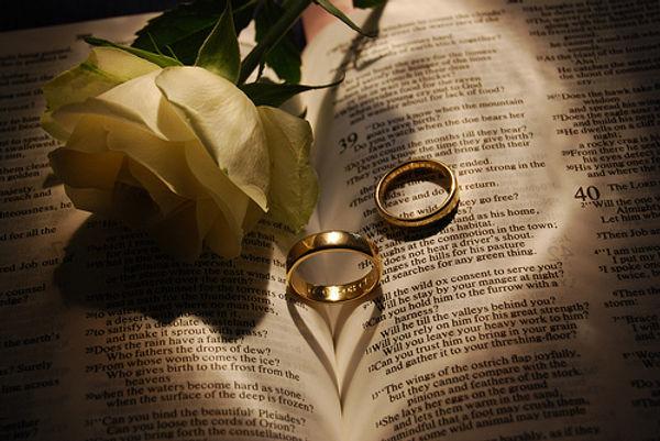 Bible Rings.jpg