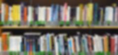 bibliothèque Rossignol