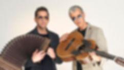 Didier Laloy & Quentin Dujardin.jpg